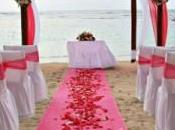 Reasons Have Destination Wedding