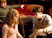 Wizard Harry Potter Return Movie