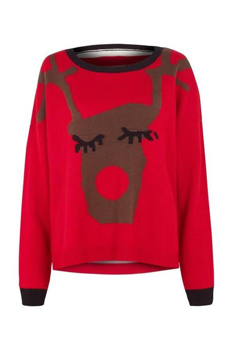 Christmas || The Best Of The Christmas Jumpers