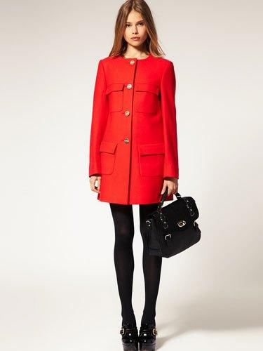 Cheap and Chic Winter Coats for Women (at US$200 and Below ...