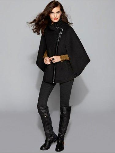 Cool Coats For Women