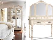 Bedroom Makeover Inspiration