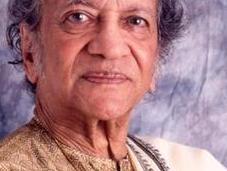 Ravi Shankar Master Indian Music