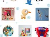 2012 Christmas Gift Guide: Sponsor Selection