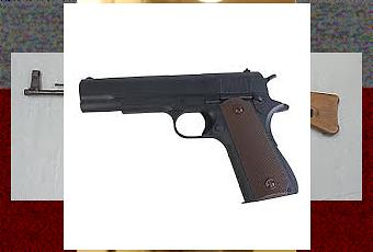 guns testosterone and aggression essay Free essays from bartleby | gun control gun control is a topic that has been  talked about for many years now especially after many tragic deaths and other.