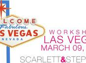 Join Vegas Next Workshop!