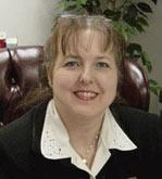 Did Shelby County Circuit Clerk Mary Harris Commit A Crime In Rollins V. Rollins Divorce Case?