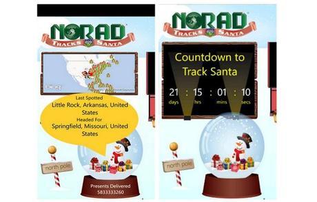 norad-santa-app