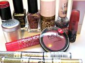 Guest Post Glam Your Makeup Christmas