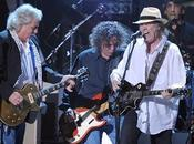 Neil Young Crazy Horse: More European Dates