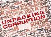 Unpacking Corruption Pakistan