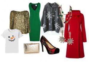Fashionable Holiday Style Ideas