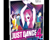 Just Dance Review
