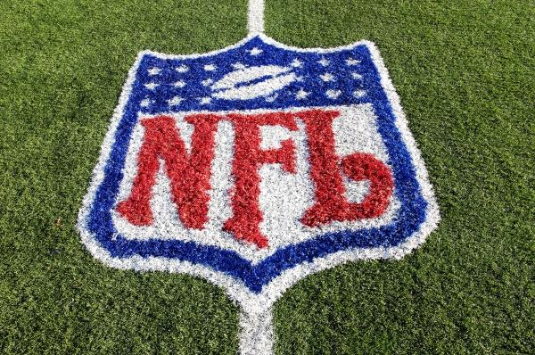 2012 Week 15 NFL Picks