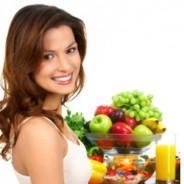 Ten Foods to Reduce Stress