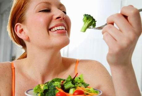Foods to Reduce Stress Ten Foods to Reduce Stress
