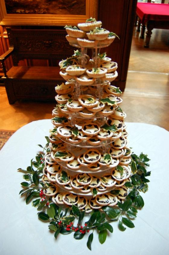 traditional wedding cake styles for france wedding cakes inspiration paperblog 21205