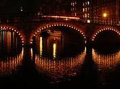 Love Classical Music? Canals Fabulous Lights? Those Together