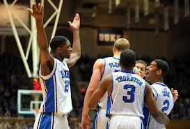 Duke Basketball: Best in The NCAA?