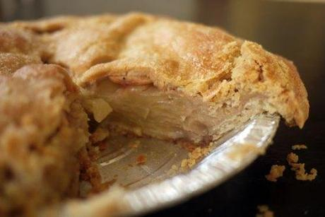 apple-pie-interior