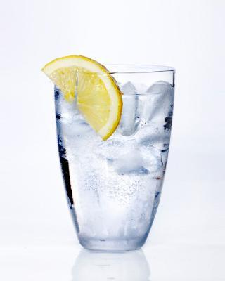 get hydrated