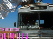 Fabulous Filmic Fashion Friday: ADVENTURES PRISCILLA, QUEEN DESERT