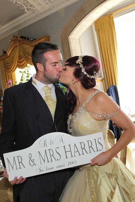 Muncaster wedding Steve Hillman (20)