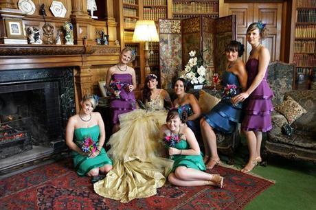 Muncaster wedding Steve Hillman (16)