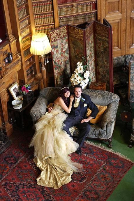 Muncaster wedding Steve Hillman (17)