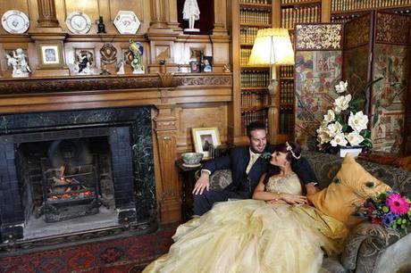 Muncaster wedding Steve Hillman (15)