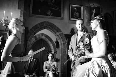 Muncaster wedding Steve Hillman (9)