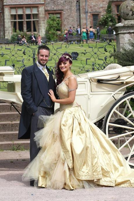 Muncaster wedding Steve Hillman (10)