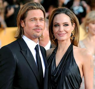 Friday Potpourri: 7 Celebs Set To Marry in 2013