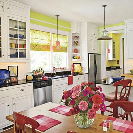 decor design quote13 Design Quote of the Week HomeSpirations