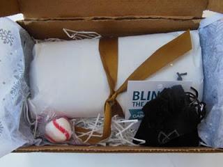 Julep December It Girl Box Unwrapped!