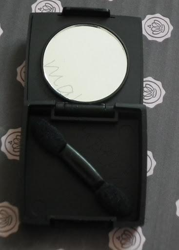 525 PR Makeup City : 525 PR Makeup City Drama Queen Eye Shadow