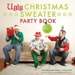 Ugly_Christmas_Sweater_Party_Book_medium