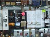Ways Serve Liquor Save Money