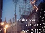 Wish Upon Star 2013: Christmas Meme