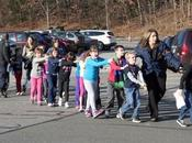 Responsible Killing Sandy Hook Elementary School