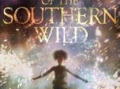 Beasts Southern Wild [2012]