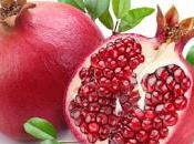 Certainly Pomegranates Lower Cholesterol