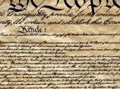 Unconstitutional State Constitutions