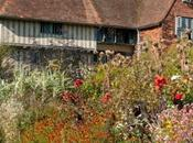 Gardening Courses 2013