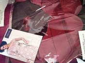 Tiffany Rose Maternity Dresses Make Sparkle