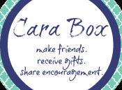 December Cara {Box Swap}