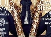 Gwen Stefani--Still Rocking