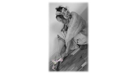 Le Soulier wedding shoes UK (15)