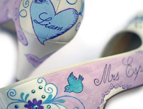 Le Soulier wedding shoes UK (3)