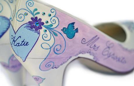 Le Soulier wedding shoes UK (2)